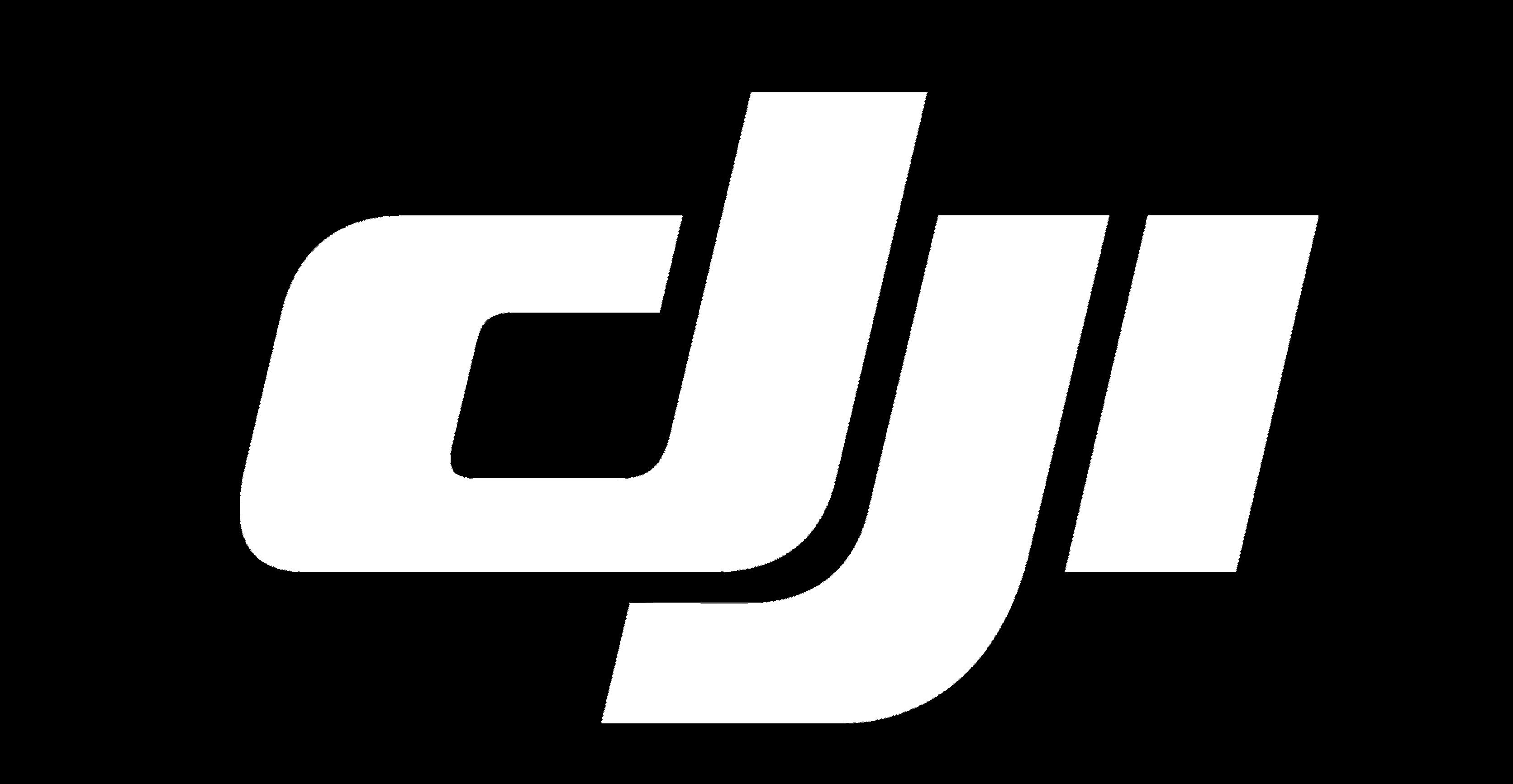 DJI Portugal