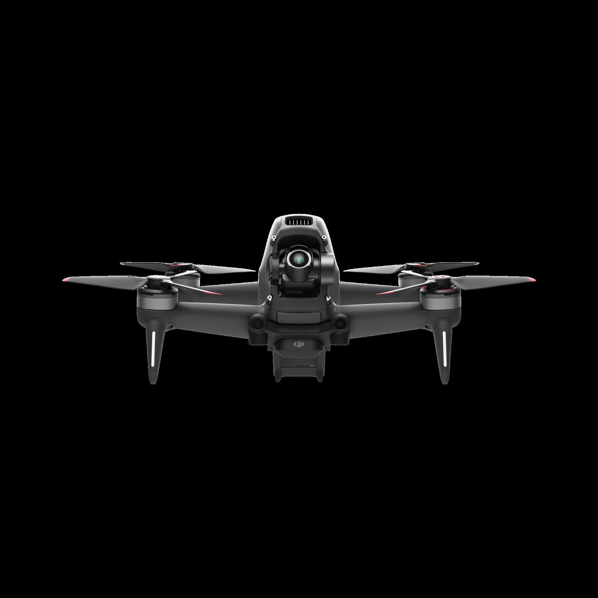 DJI FPV Drone_4
