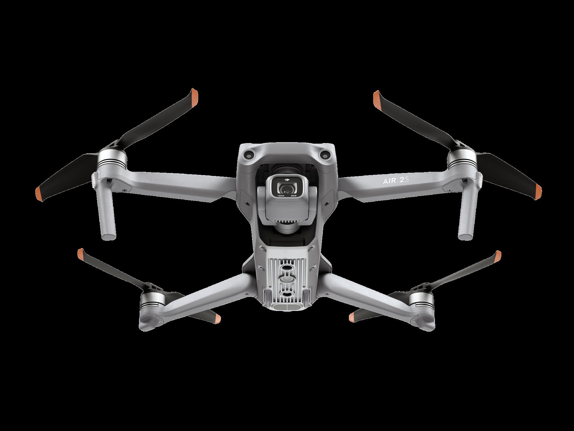 DJI AIR 2S Drone_02