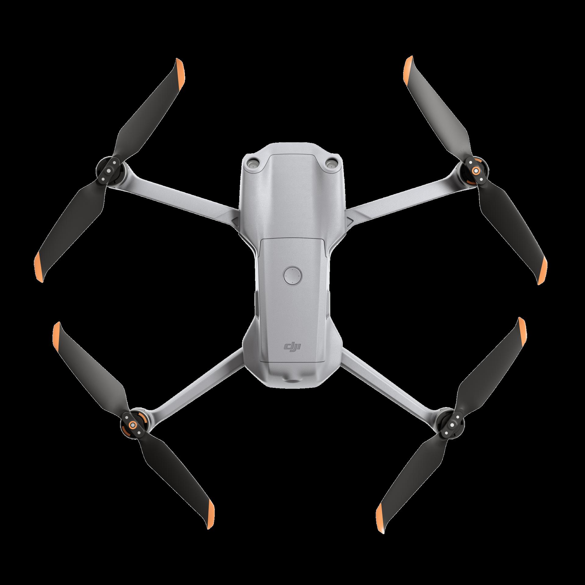 DJI AIR 2S Drone_03