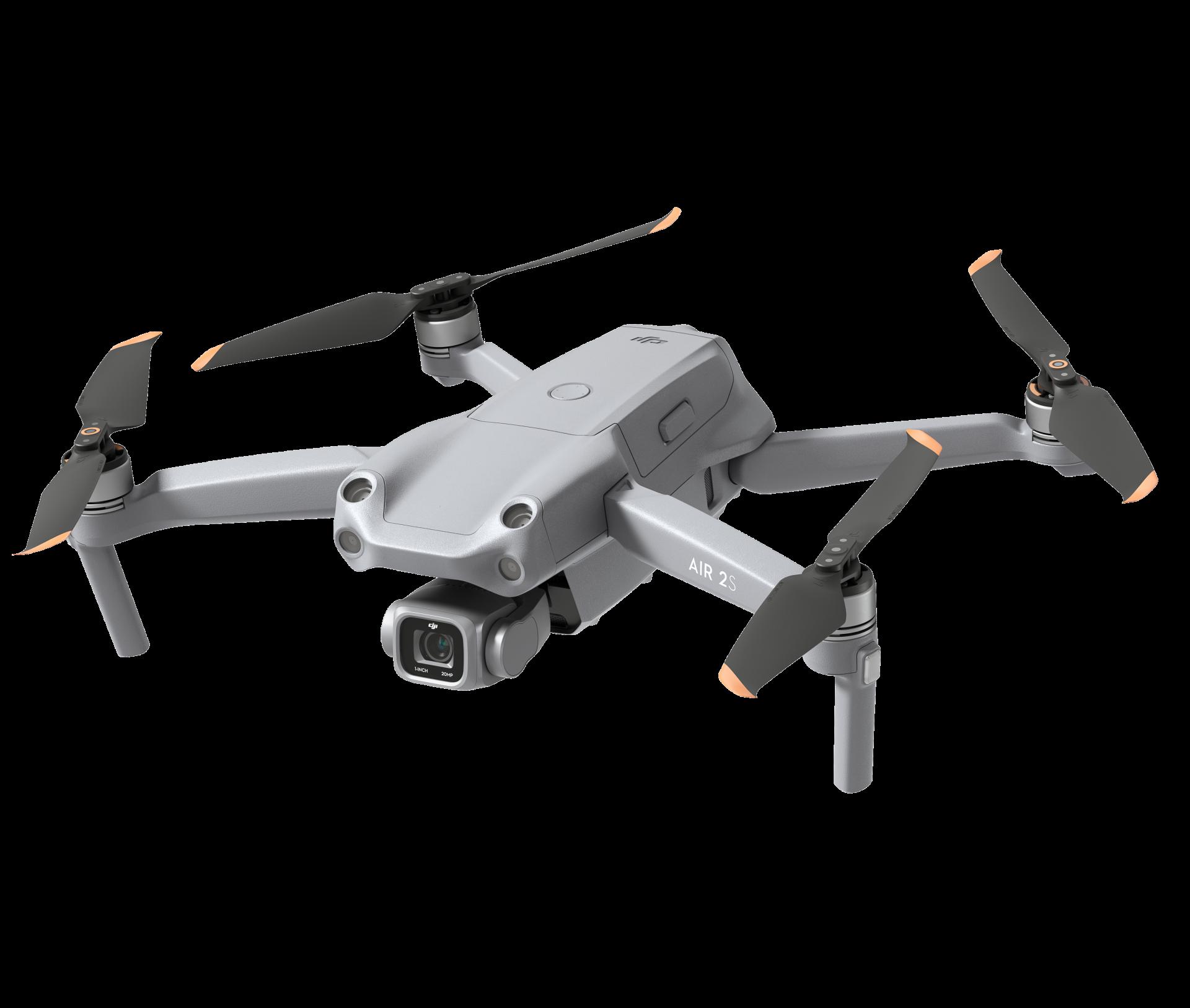 DJI AIR 2S Drone_04